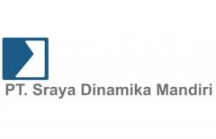 Lowongan Kerja Tukang Sablon di PT. Sraya Dinamika Mandiri