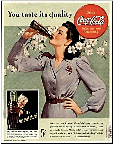1940s Ads Images - Reverse Search