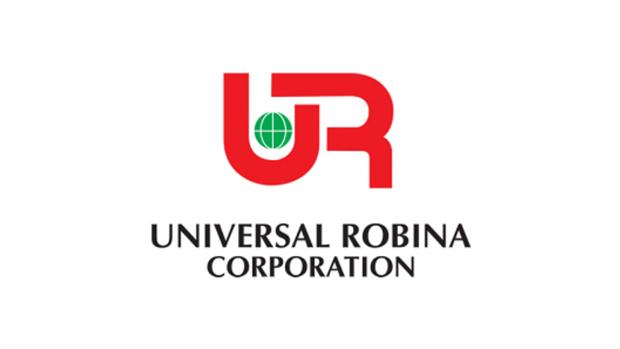 PT URC Indonesia Kawasan MM2100
