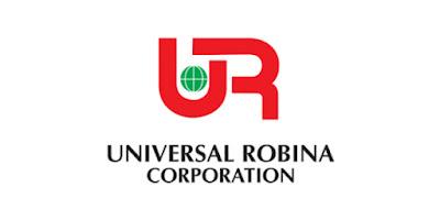 Lowongan Kerja PT URC Indonesia Kawasan MM2100