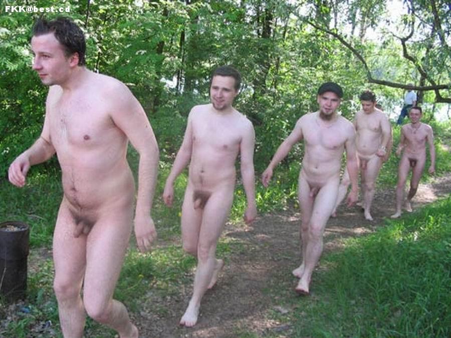 смотреть как парни дрочат в серебряном бору