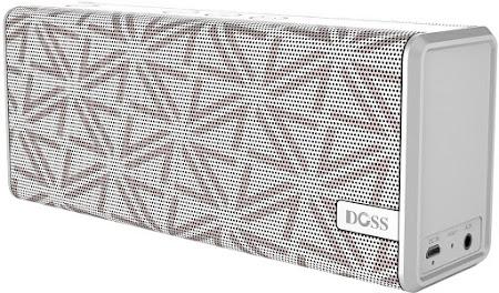 Doss DS-1771