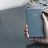 BlackBerry Rilis Video Tampilan Pertama dari Seri Motion yang Baru di luncurkan