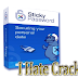 Get Sticky Password Premium 8 With Legal Serial Key