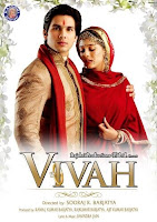 Vivah 2006 720p Hindi BRRip Full Movie Download
