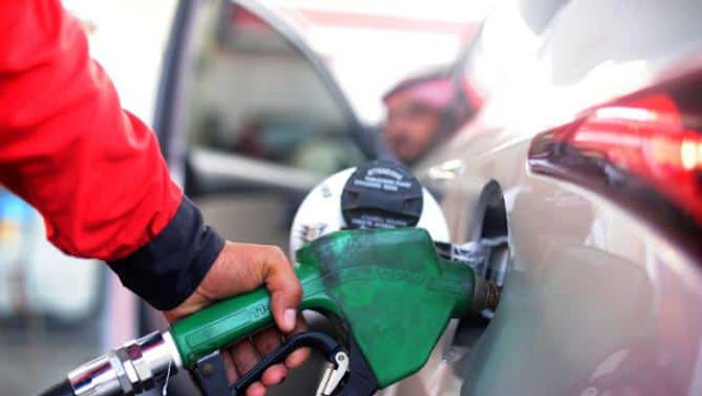 PETROL PRICES TO BE HIKED IN SAUDI ARABIA
