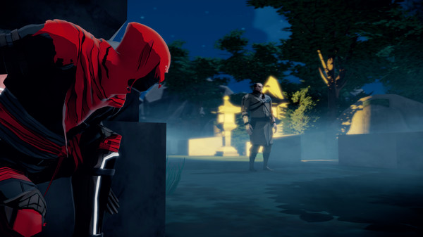 Aragami Free Full Version