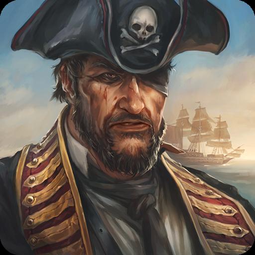 تحميل لعبه The Pirate: Caribbean Hunt مهكره اخر اصدار