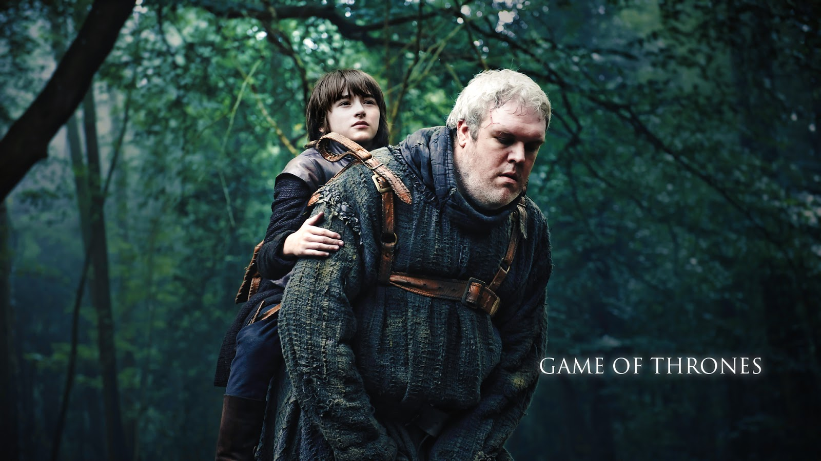 story a day game of thrones hodor dilemma casual loop temporal paradox. Black Bedroom Furniture Sets. Home Design Ideas