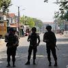 Ini Identitas 5 Polisi dan 1 Teroris yang Tewas di Mako Brimob