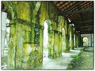 Matadouro Pedras Brancas, Guaíba