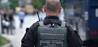 Ενισχύονται μέτρα ασφαλείας για βουλευτές που στήριξαν τις Πρέσπες