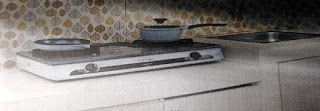 5 Masalah dan Solusi Pada Kompor Gas Di Dapur Rumah Anda