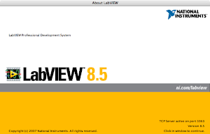 Matlab r2011a activation key crack | MathWorks MATLAB R2017a