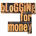 Should You Charge for Blog Reviews and Giveaways?