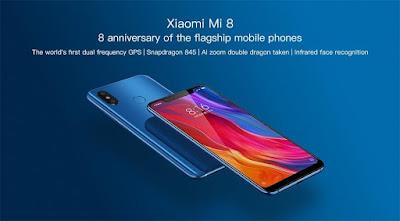 Apakah Benar Xiaomi Merusak Harga Pasar Smartphone