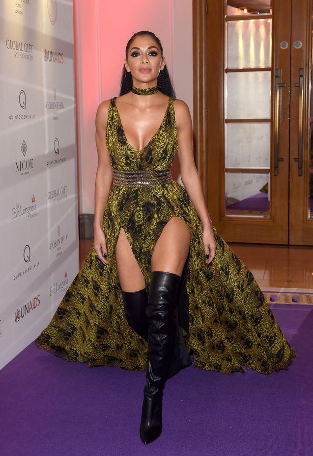 Nicole-Scherzinger-attends-the-Global-Gift-Gala (1)