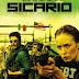 Ranh Giới - Sicario (2015)