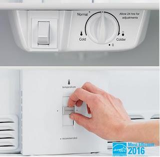 refrigerator, fridge, freezer, the fridge, refrigerators, Whirlpool WRT318FZD, Best Budget Refrigerators