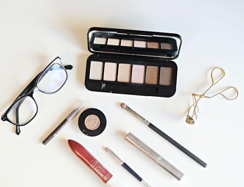 best-mascara