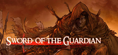 Sword of the Guardian Download