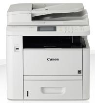Canon i-SENSYS MF419x Driver Download [Mac, Windows, Linux]