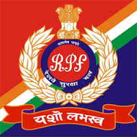 RPF Admit Card 2017