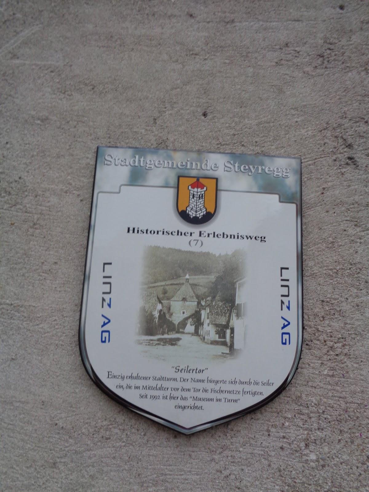 Vocklabruck Privatsex Steyregg