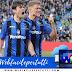 Atalanta - Torino Probabili Formazioni - Dove Vederla In TV e Diretta Streaming (26/09/18)