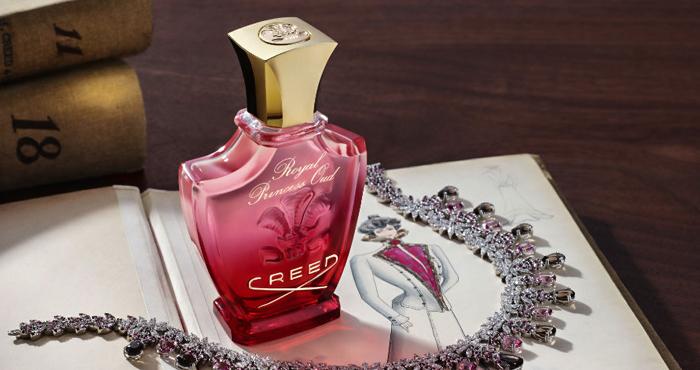 Perfumes-casa-real