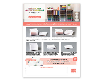 https://su-media.s3.amazonaws.com/media/Promotions/EU/2019/Storage%20by%20Stampin%27%20Up%21/04.01.19_FLYER_1_STORAGE_BY_STAMPIN_UP_DE.pdf