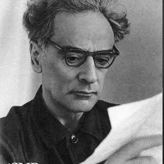 Σαν σήμερα … 1908, γεννήθηκε ο νομπελίστας φυσικός Λεβ Λαντάου.