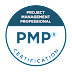 Why The PMP Certification Is So Popular Today?