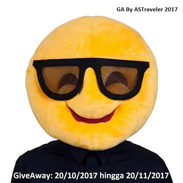http://www.akuseorangtraveler.com/2017/10/tak-nak-sunyi-sepi-lagi-giveaway-by.html