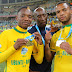 Mamelodi Sundowns: SA Team Win MultiChoice International Challenge