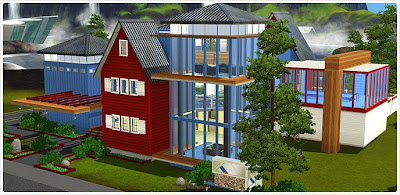 http://br.store.thesims3.com/setsProductDetails.html?productId=OFB-SIM3:61770&categoryId=13570&scategoryId=13570