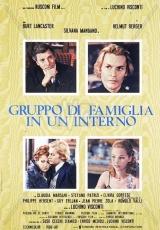"""Carátula del DVD: """"Confidencias"""""""