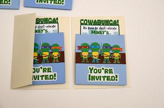 ninja_turtles_invitations