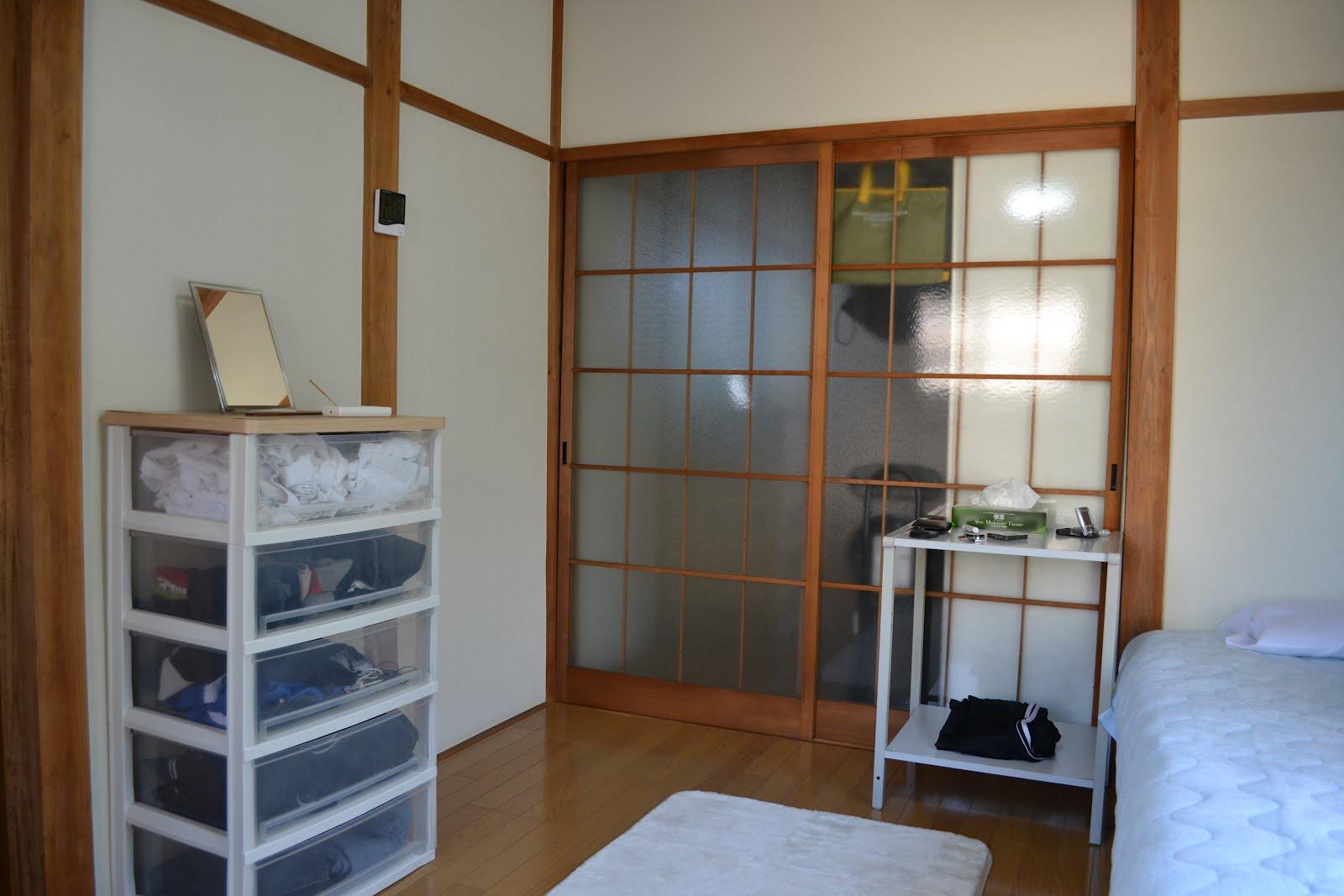 Home Priority Traditional Japanese Shoji Sliding Doors