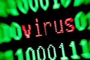 Los virus también son una pesadilla para las aplicaciones en la nube