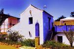 Casa arabe