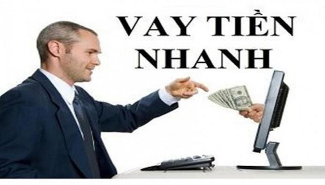 vay-the-chap-ngan-hang-vp-bank-tai-hai-duong