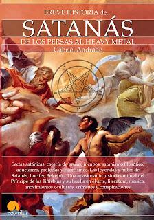 Descarga: Gabriel Andrade - Breve historia de Satanás