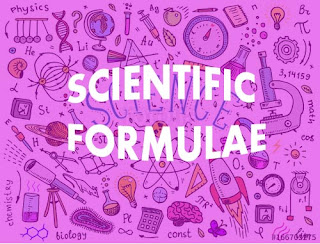 Scientific Formula on Innovative Future