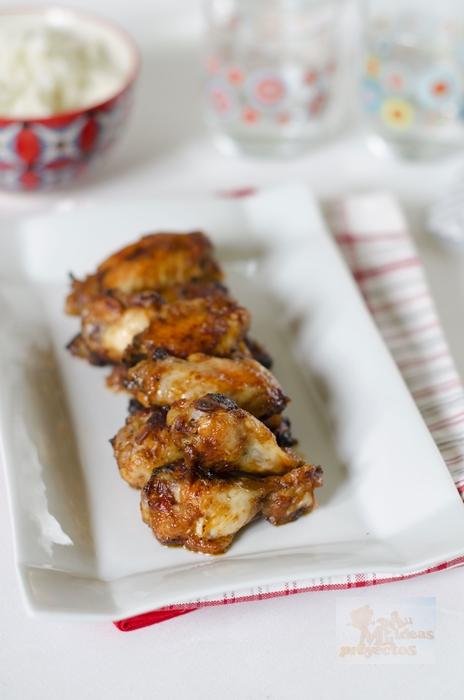alitas-pollo-picantes-thermomix3