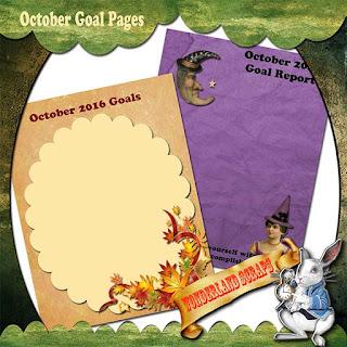 https://2.bp.blogspot.com/-6HK1OZaeTbE/V-8_TY-D_8I/AAAAAAAAHpw/t1sv2tmjdfQXhdSqXEyRYj_WjX7MpSd5gCLcB/s320/ws_Oct2016_goalpgs_pre.jpg