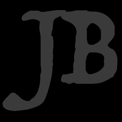 John Bourscheid