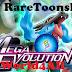 Pokemon Mega Evolution Special Episode 1 Hindi Dubbed (720p HD)