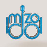 Mizo Idol 2018