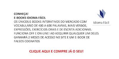 e-Book English Situations Intermediário